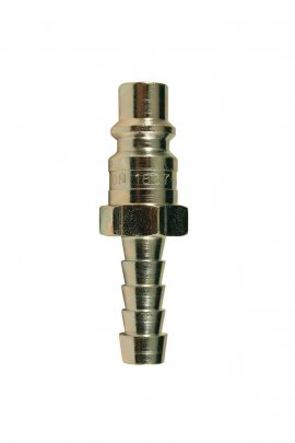 H-Style Couplers & Plugs