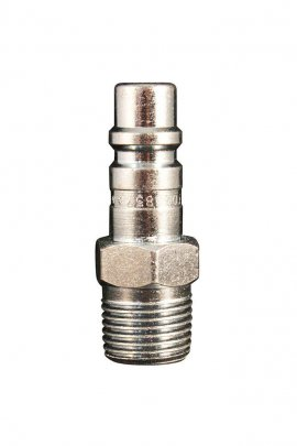 G-Style Couplers & Plugs