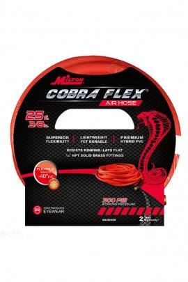 Cobra Flex Hose