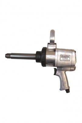 T-6796-6