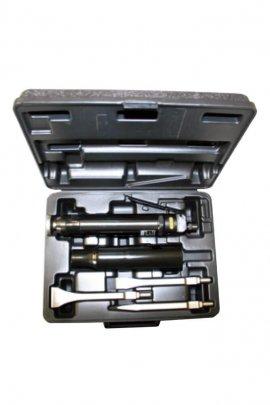 Scaler Kits