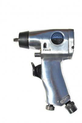 """Impact Wrenches 1/4"""" Drive"""