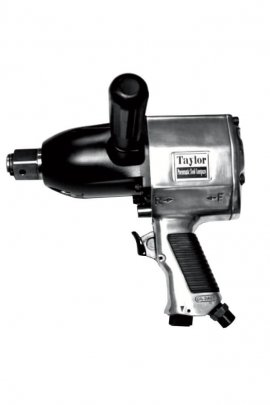 T-7794
