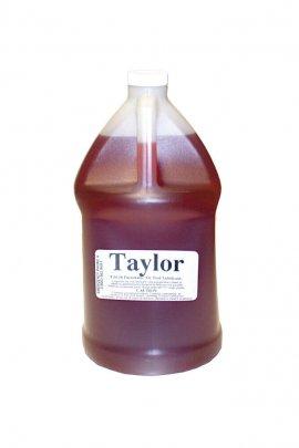 Pneumatic Tool Oil