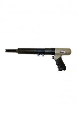 Pistol Grip Scalers