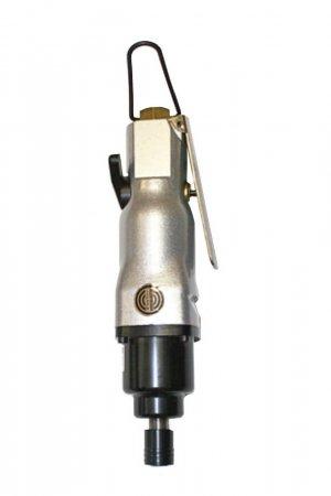 T-8863S