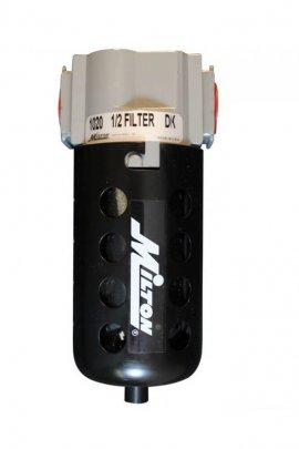 M1020
