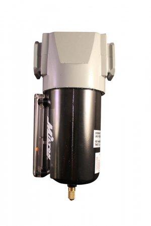 M1022-8