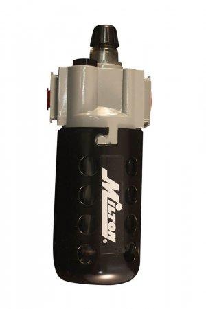 M1028