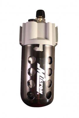 M1030