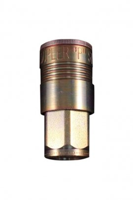 M1805