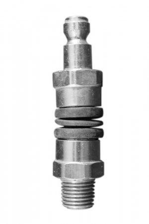 M99681-8