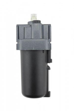 MEX45L-03M