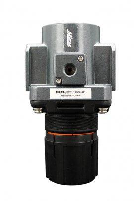 MEX55R-0