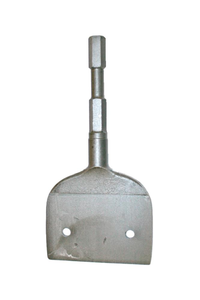 T-760384