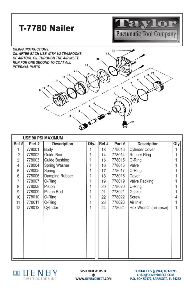 T-7780