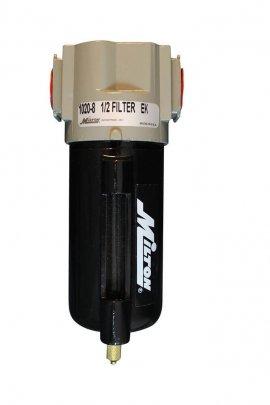 m1020-8