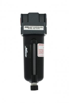 MEX25F40A-01M