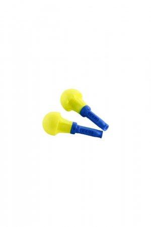 3M™ E-A-R™ Push-in™ Earplugs