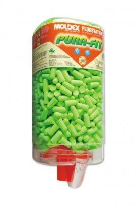 Moldex SparkPlug® PlugStation®6880