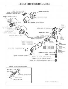 tx-ch3-4b-h image