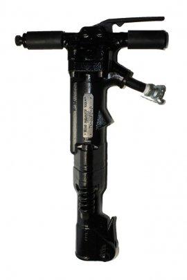 tx60pb-4