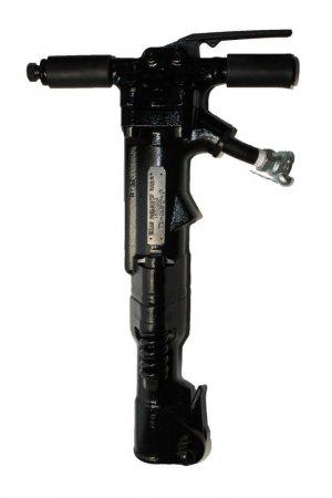 tx60pb-8