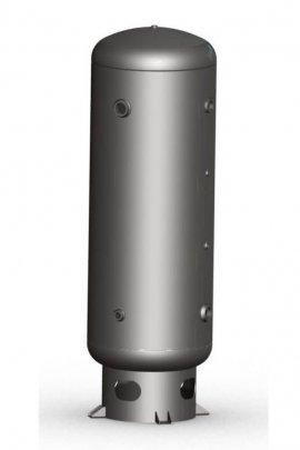 500ARV200