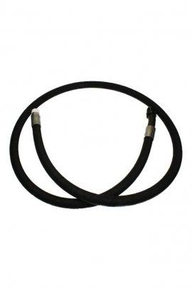 Hydraulic (2,000 PSI) Hose Whip Assemblies