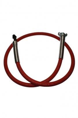Standard (300 PSI) Hose Whip Assemblies