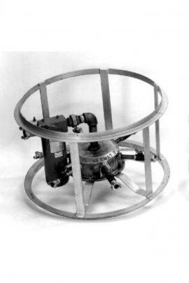 TX1AMF-WF-910