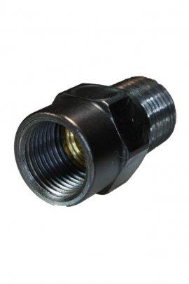 TX-00991