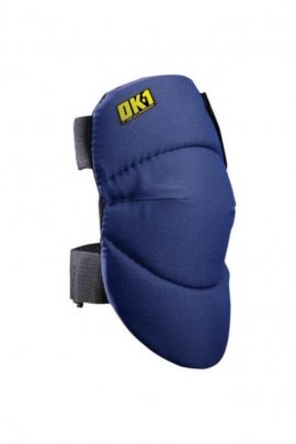 OK-KP-350-06
