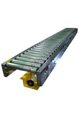 Line Shaft Conveyor 667