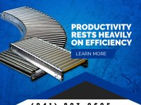 Which Gravity Conveyor is Right for You?